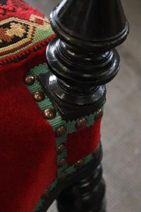 tapissier-decorateur-trelaze