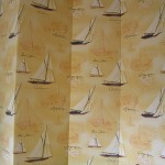 Tenture Murale - Tapissier Trélazé Angers